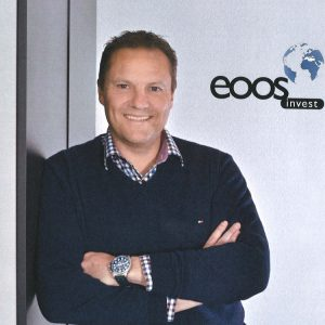 eoos-invest
