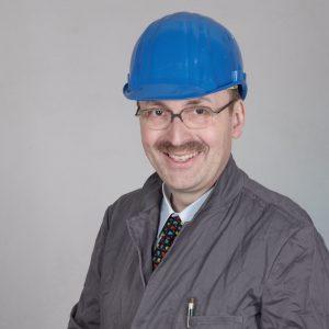 Leonard Rausch Ingenieurleistungen