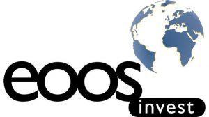 eoos-invest_logo-300x168.jpg