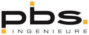 pbs_logo-300x118.jpg