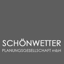 schönwetter_logo-1.jpg